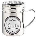 La Cafetière Cocoa Shaker & Stencil