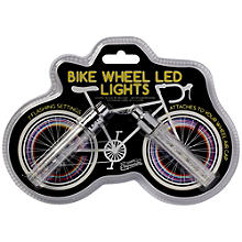 Bike Wheel LED Lights