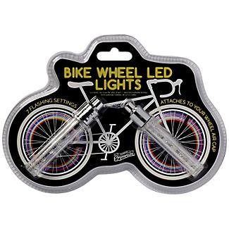 Bike Wheel LED Lights alt image 1
