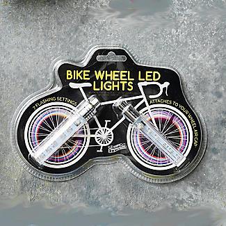 Bike Wheel LED Lights alt image 4