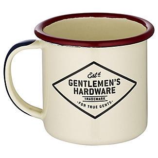 Gentlemen's Hardware Espresso Set alt image 2