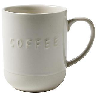 Kaffeebecher Origins von La Cafetière