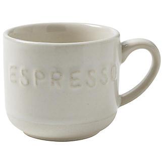 4 La Cafetière Origins Espresso Cups alt image 2