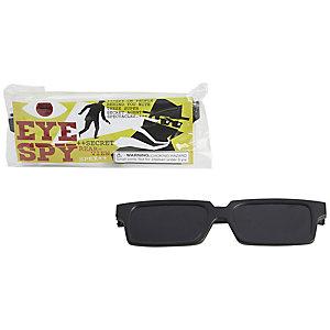 Eye-Spy Spex