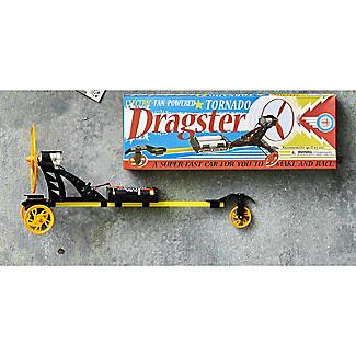 Tornado Dragster Kit alt image 4