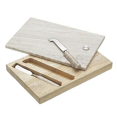kitchen knives lakeland co uk