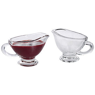 Artesa 2 Mini Serving Jugs