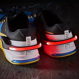 Shoe Light Clips alt image 2