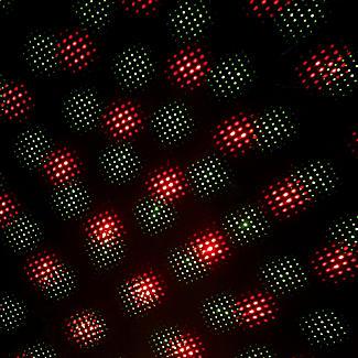 Laser Light Projector alt image 3