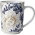 V&A Palmer's Silk Mug