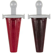 Ice Swords Lolly Moulds