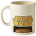 Star Wars™ Chewbacca Mug