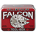 Star Wars™ Millennium Falcon Toolbox