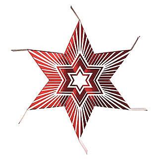 Sharing Star Cracker alt image 2