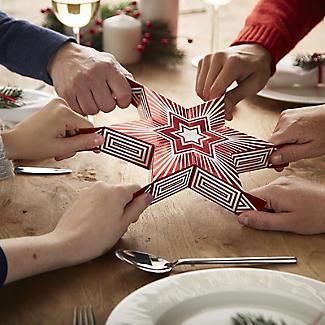Sharing Star Cracker alt image 6