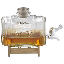 Kilner® Barrel Dispenser
