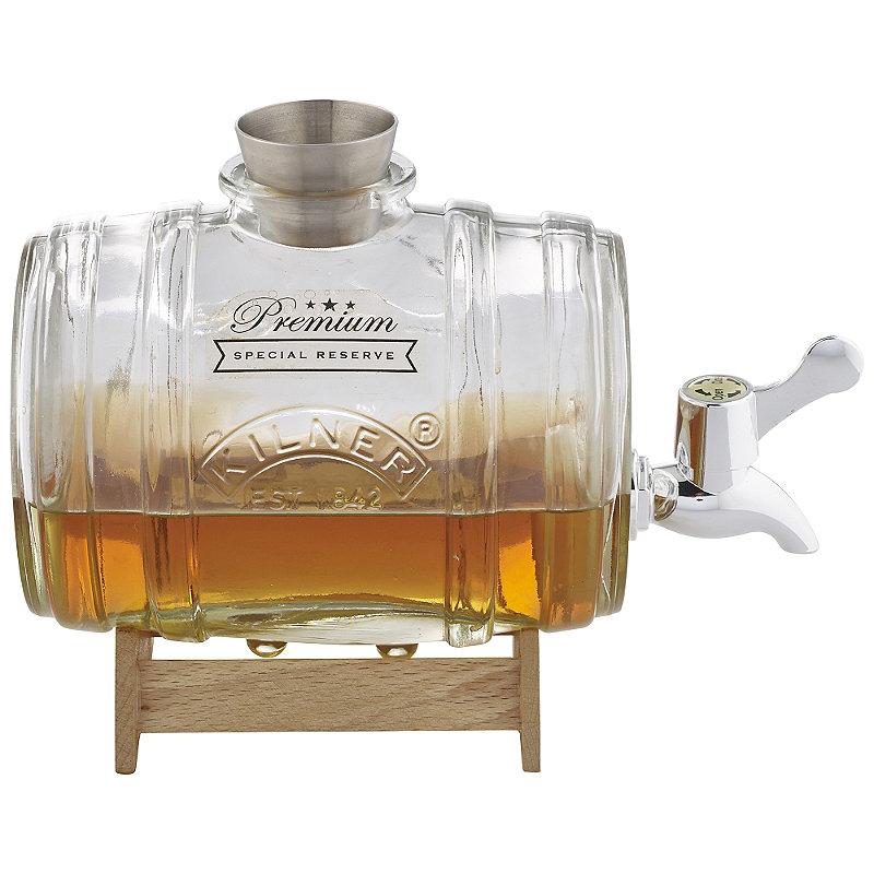 Kilner® Barrel Dispenser