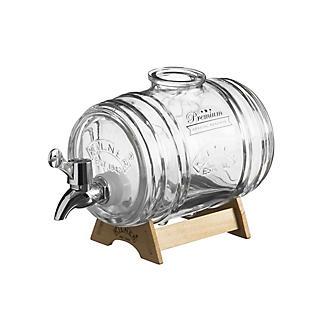 Kilner® Barrel Dispenser alt image 4