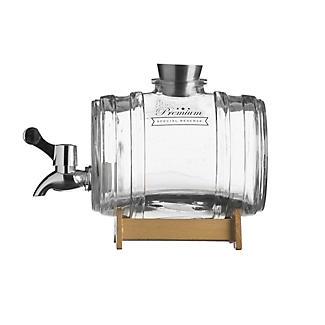 Kilner® Barrel Dispenser alt image 5
