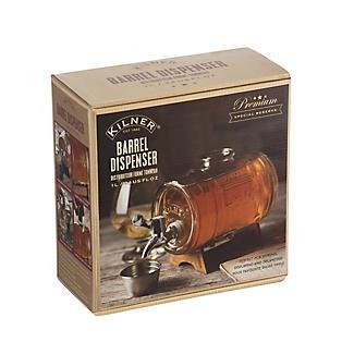 Kilner® Barrel Dispenser alt image 6