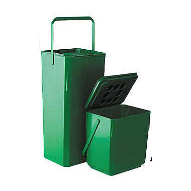 Replacement Compost Carry/Compost Caddy Filters