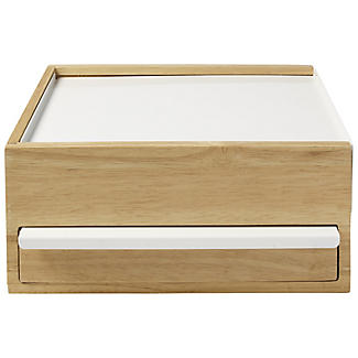 Umbra® Stowit Jewellery Box alt image 2