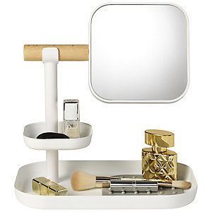 Umbra® Mirror Kit