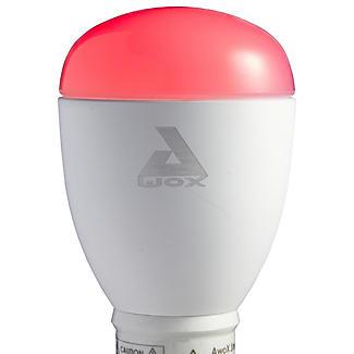 AwoX SmartLIGHT Colour Light Bulb SML-C9 alt image 3