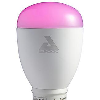 AwoX SmartLIGHT Colour Light Bulb SML-C9 alt image 5