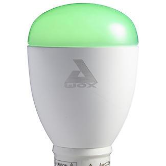 AwoX SmartLIGHT Colour Light Bulb SML-C9 alt image 6