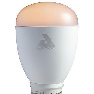 AwoX SmartLIGHT Colour Light Bulb SML-C9 alt image 7