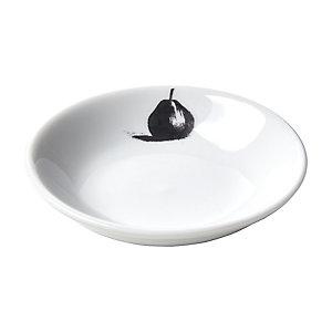 Savoir Faire 6 Dipping Bowls