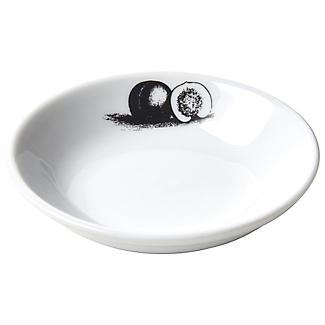Savoir Faire 6 Dipping Bowls alt image 5