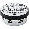 Savoir Faire Camembert Baker