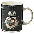 Star Wars™ BB-8 Heat Changing Mug
