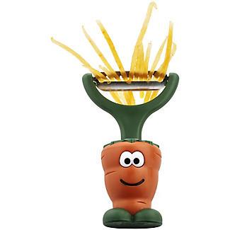 Veggie Dude Peeler