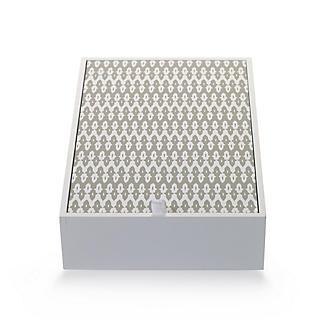 Decorative Vanity Box alt image 2