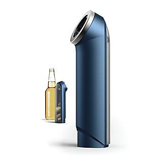 BarWise™ by Joseph Joseph Bottle Opener alt image 5