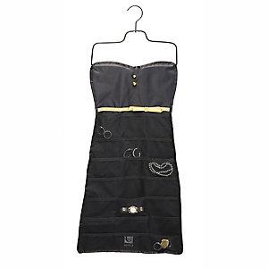 Umbra® Bow Dress Jewellery Organiser