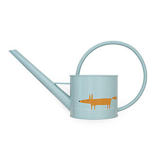 Scion Mr Fox Watering Can