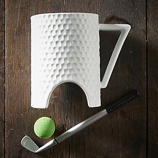 The Golf Mug Novelty Gift Set alt image 2