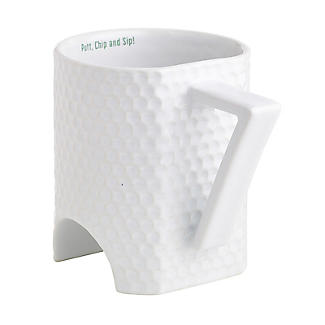 The Golf Mug Novelty Gift Set alt image 3