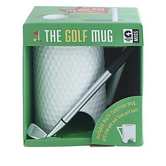 The Golf Mug Novelty Gift Set alt image 4