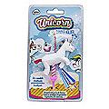 Unicorn Birthday Candle Holder