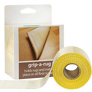 Grip-a-Rug