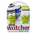 Joie Pot Watchers Pan Steam Vents Pack of 2