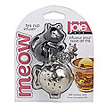 Joie Meow Pussycat and Fish Tea Cup Infuser