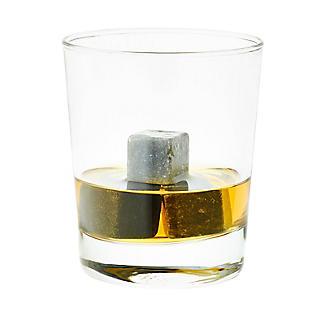 Gentlemen's Hardware Whisky Stones Set of 8 alt image 2