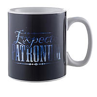 "Harry-Potter-Tasse mit Thermoeffekt ""Expecto Patronum"", 400ml"