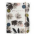 Caroline Gardner Rose Tinted Notebook